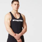 The Original Stringer Vest