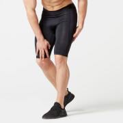 Charge Compression Shorts