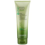 Увлажняющий шампунь для волос Giovanni Ultra-Moist Shampoo 250 мл фото