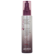 Giovanni Ultra-Sleek Flat Iron Styling Mist 118ml