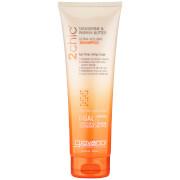 Купить Шампунь для придания объема Giovanni GNV 2chic U-Volume Shampoo 250 мл