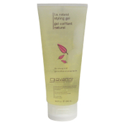 Giovanni L.A. Natural Styling Gel 60ml