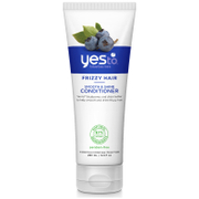 yes to Blueberries Smooth and Shine Conditioner for Frizzy Hair 280ml