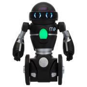 WowWee MiP Robot - Black/Silver