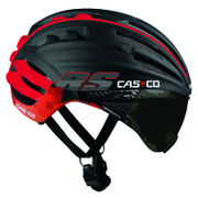 Best rated helmets for TT - Time Trial