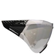 Casco Speedairo/Speedster Vautron Auto Visor