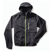 Primal District Hardshell Jacket