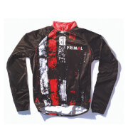 Primal Lane Change Heavyweight Jersey