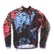 Primal Women's Trance Heavyweight Jersey