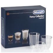 De'Longhi DLSC302 Fancy Collection Gift Box