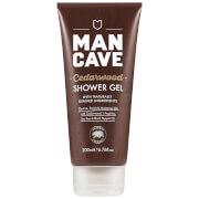 Купить ManCave Cedarwood Shower Gel 200ml