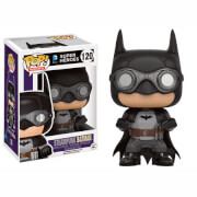 DC Comics Steampunk Batman Pop! Vinyl Figur