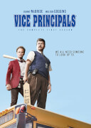Vice Principals - Season 1