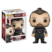 Figurine Ojeda Assassin's Creed Funko Pop!