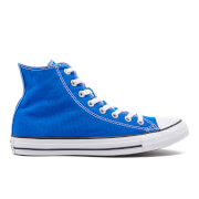 Converse Men's Chuck Taylor All Star Hi-Top Trainers - Soar