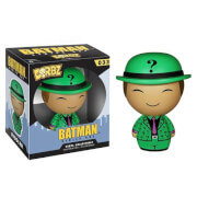 Vinyl Sugar The Riddler Dorbz
