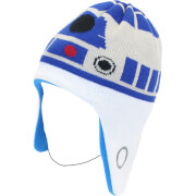 Bonnet Star Wars R2-D2