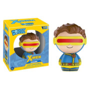 X-Men Cyclops Dorbz Figuur