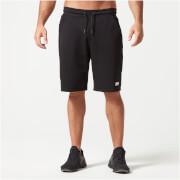 Shorts Superlite - XL - Noir