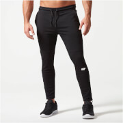 Superlite Slim-Fit Joggers Melegítőnadrág