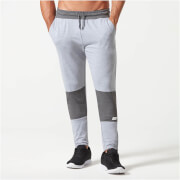Superlite Slim-Fit Joggers Nohavice