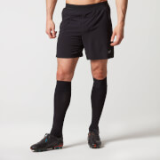 Strike Football Shorts