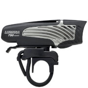 Niterider Lumina OLED 750 Boost Front Light