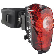 Niterider Solas 150 Rear Light 2017