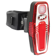 Niterider Sabre 50 Rear Light