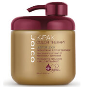 Купить Joico K-Pak Color Therapy Luster Lock Instant Shine and Repair Treatment 500ml