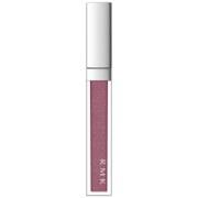 RMK Color Lip Gloss (Various Shades) - 05 Rose Retro