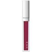 RMK Color Lip Gloss (Various Shades) - 06 Spice Red