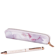 Ted Baker Touchscreen Pen - Porcelain Rose