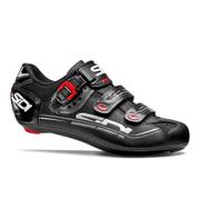 Sidi Genius 7 Mega Cycling Shoes – Black – EU 44