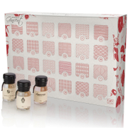 Image of Drinks by the Dram The Ginvent Calendar