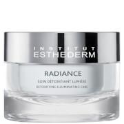 Крем для лица Institut Esthederm Radiance Face Cream 50 мл фото