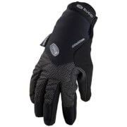 Sugoi Zap Subzero Gloves - Black