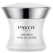 PAYOT Uni Skin Yeux et Lèvres Perfecting Balm for Eyes and Lips 15ml