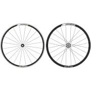 Novatec 30 Clincher Wheelset - Shimano