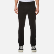 HUGO Men's Hugo 734 Slim Jeans - Black