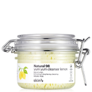 Skin79 Yum Yum Cleanser 100g  Lemon
