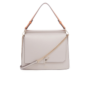 Fiorelli Women's Tilly Contemporary Shoulder Bag - Grey Mix