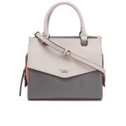 Fiorelli Women's Mia Grab Bag - Grey Mix