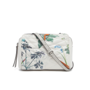 Fiorelli Women's Sadie Contemporary Cross Body Bag - Botanical