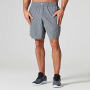 Glide Training Shorts