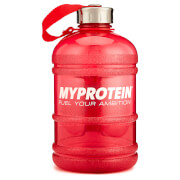 Myprotein ½ Gallon Hydrator