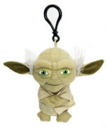 Star Wars Plush - ZBOX December 2016