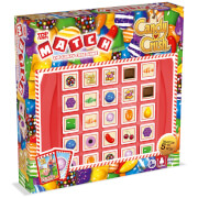 Image of Top Trumps Match - Candy Crush Saga