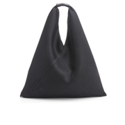 MM6 Maison Margiela Women's Japanese Bag - Black