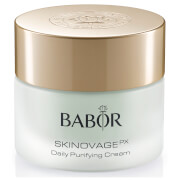 BABOR PURE Daily Purifying Cream 50ml